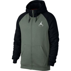 Bluza Air Jordan Jumpman Fleece FZ 939998-351