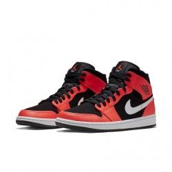 Air Jordan 1 Mid 554724-061