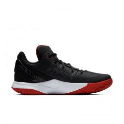 Nike Kyrie Flytrap II AO4436-016