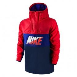 Kurtka Nike Halfzip Jacket