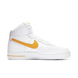 Nike Air Force 1 High '07 3 AT4141-101