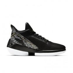 Air Jordan Jordan 2x3 Black Metallic BQ8737-007