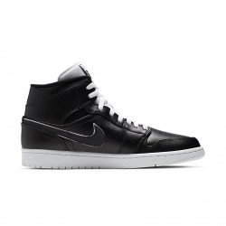 Air Jordan 1 Mid SE Maybe I Destroyed The Game 852542-016
