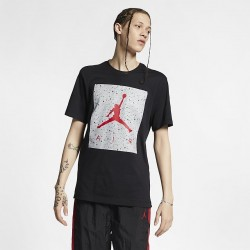 Koszulka Air Jordan Poolside Tee CD0542-011