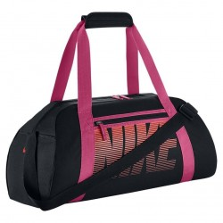 Torba Nike Women's Gym Club