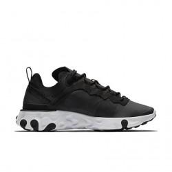 Nike Wmns React Element 55 Black BQ2728-003