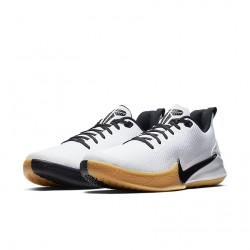 Nike Kobe Mamba Focus AJ5899-100
