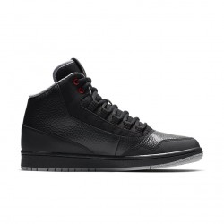 low priced 5e238 9aaa0 Air Jordan Executive CI9350-001