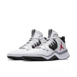 Air Jordan DNA AO1539-103