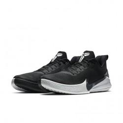 Nike Kobe Mamba Focus AJ5899-002