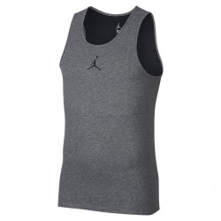 Koszulka Air Jordan Rise Dri-FIT Tank White 861494-091