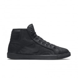 Air Jordan Sky High OG Black