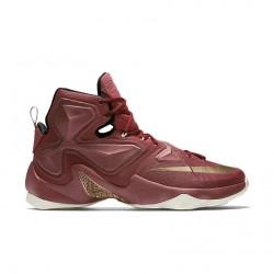 Nike LeBron XIII Cavs