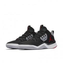 Air Jordan DNA Bred AO1539-001