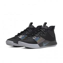Nike PG 3 AO2607-003