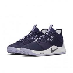 Nike PG 3 AO2607-901