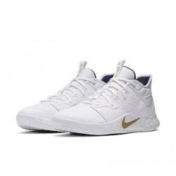 Nike PG 3 AO2607-100
