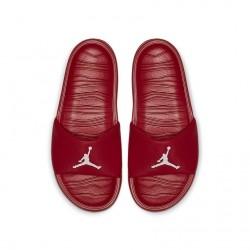 Air Jordan Break Slide Gym Red AR6374-601
