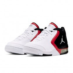 Air Jordan Big Fund GS BV6434-102