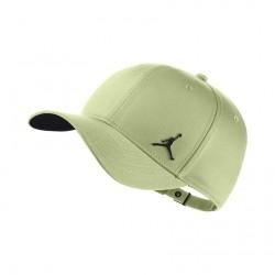 Czapka Jordan Classic99 Metal Jumpman Hat 899657-335