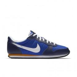 Nike Genicco 644441-415
