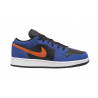 Air Jordan 1 Retro Low GS 553560-480