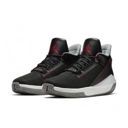 59737683465eca Profesjonalny sklep koszykarski, buty do koszykówki, odzież ...