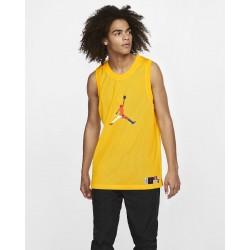 Koszulka Air Jordan DNA AV0046-741