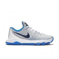 Nike KD8 Home