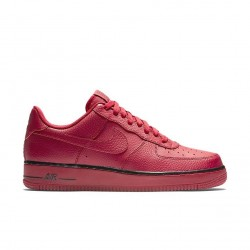 Nike Air Force 1 07 Low Gym Red