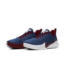 Nike Kobe Mamba Focus AJ5899-400