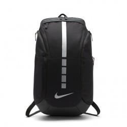 Plecak Nike Hoops Elite Pro BA5554-011