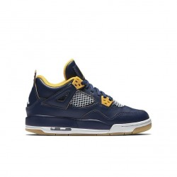 Air Jordan 4 Retro Dunk From Above BG