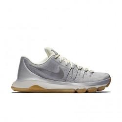Nike KD 8 Easter