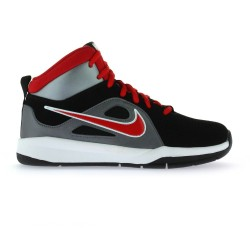 Nike Team Hustle D 6 GS