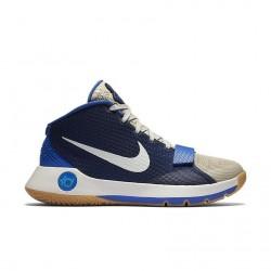 Nike KD Trey 5 III Limited