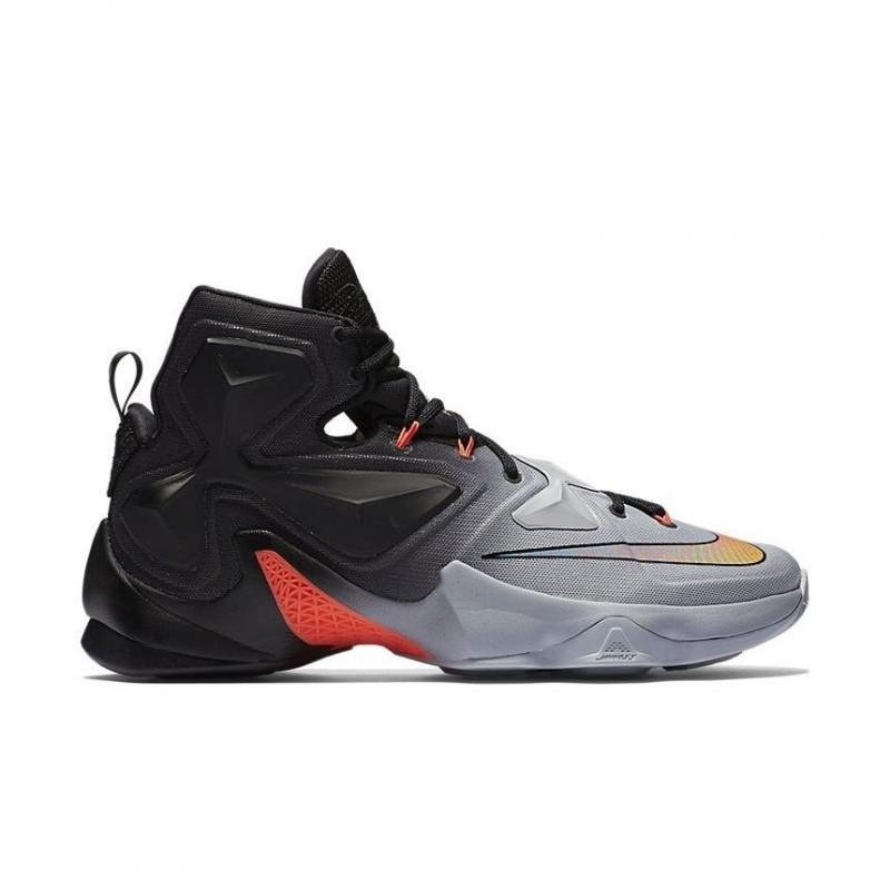 "Nike Jordan Westbrook 0.2 QS Mens Basketball Shoes ""Black/Black"" 854563-004"