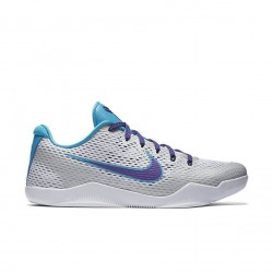 Nike Kobe XI Draft Day