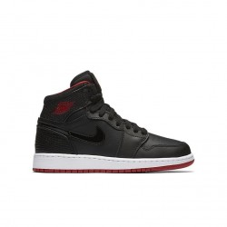 Air Jordan 1 Retro High GS 705300-021