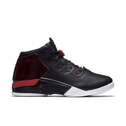 Air Jordan 17+ Retro 832816-001