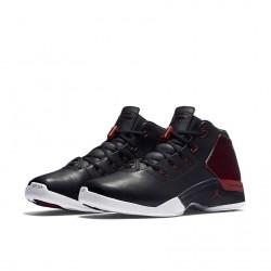Air Jordan 17+ Retro 832816-001
