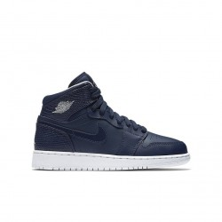 Air Jordan 1 Retro High Nouveau BG