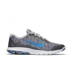 Nike Flex Experience RN 4 Grey