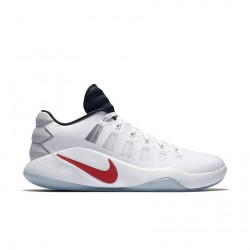 Nike Hyperdunk 2016 Low USA 844363-146