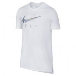 Koszulka Nike Fly Droptail Tee 806879-100