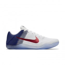 Nike Kobe XI Elite USA 822675-184