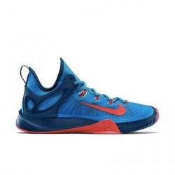 Nike Zoom HyperRev 2015 Blue Lagoon