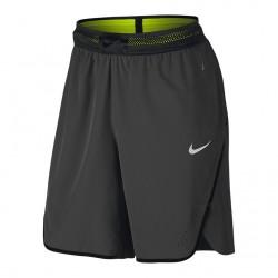 Spodenki Nike Aeroswift 776115-065