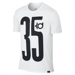 Koszulka Nike KD Pocket Jersey Tee