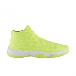 Air Jordan Future Volt